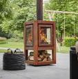 Outdoor Stoves