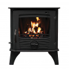 solo image boiler stove multifuel druid 12